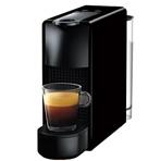 UCCコーヒーマシーン